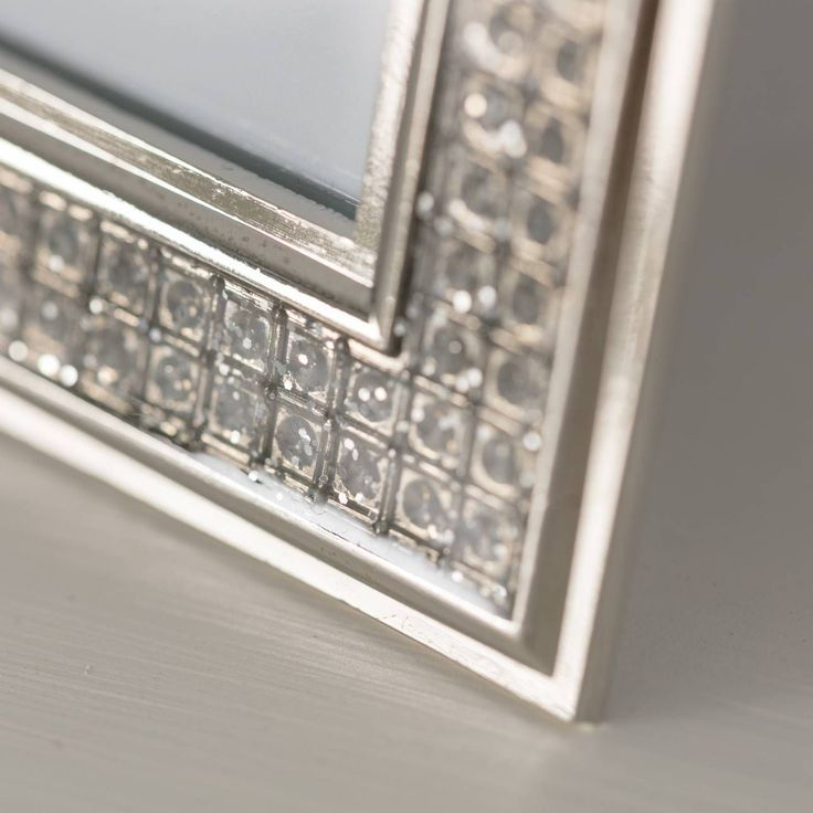 Ramka Natalii 16x21,5cm 16x21,5cm #ramki #dekoracje #home #decoration #photo #frames #fotografia #dom #wnetrza #interior