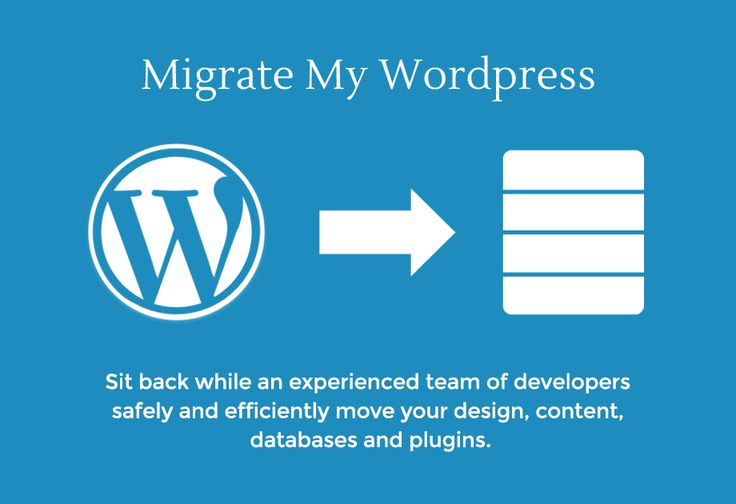 How to migrate your WordPress blog to another host?  ASSUMPTION: Before continuing, I assume you know/have a few things. They are: ● You have cPanel access ● Do not have shell access (having an access will make it far easier to migrate) ● Know how to transfer file to/from your pc using FTP. ● Understand English (yeah! I was trying to be funny here) ● and oh! Patience. Make sure you got that Read the full PDF file  | Cloud Unlimited Web Hosting and Reseller Hosting! Latest in Dell Hardware…