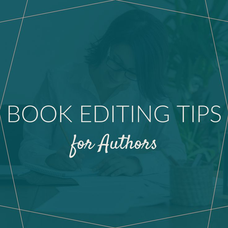 107 Best Book Editing Images On Pinterest