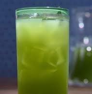 Salvia: Propiedades y recetas de jugos curativos