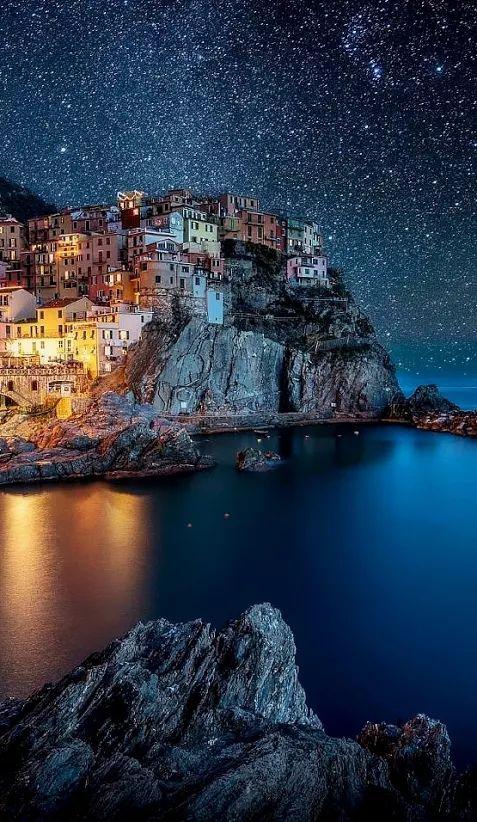 italy Dreamlike Www.Traveloverseasnow.Com