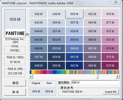 Pantone Color Charts Pdf Zrom