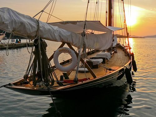 10 Best Westsail 32 Images On Pinterest