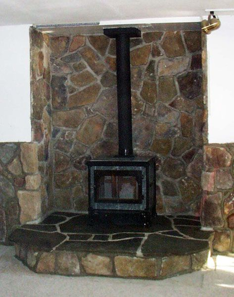 88 Best Images About Hearth Area IdeasWood Stove On