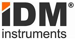   IDM Instruments