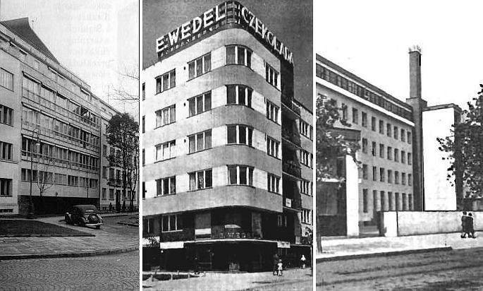 Jarosław Trybuś i Grzegorz Piątek przygotowali architektoniczną mapę Warszawy. Zaznaczyli na niej sto kluczowych budynków międzywojnia - od stylu dworkowego, po skrajną awangardę. Przespaceruj się z nami ich śladem!
