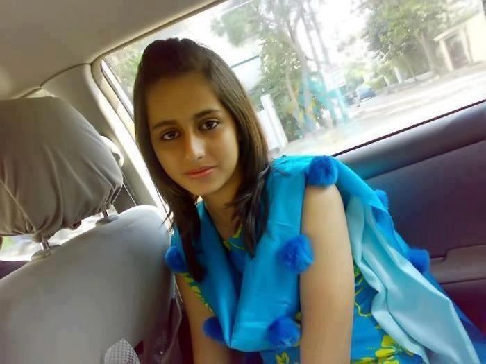 Number phone pakistan girl dating Single Females
