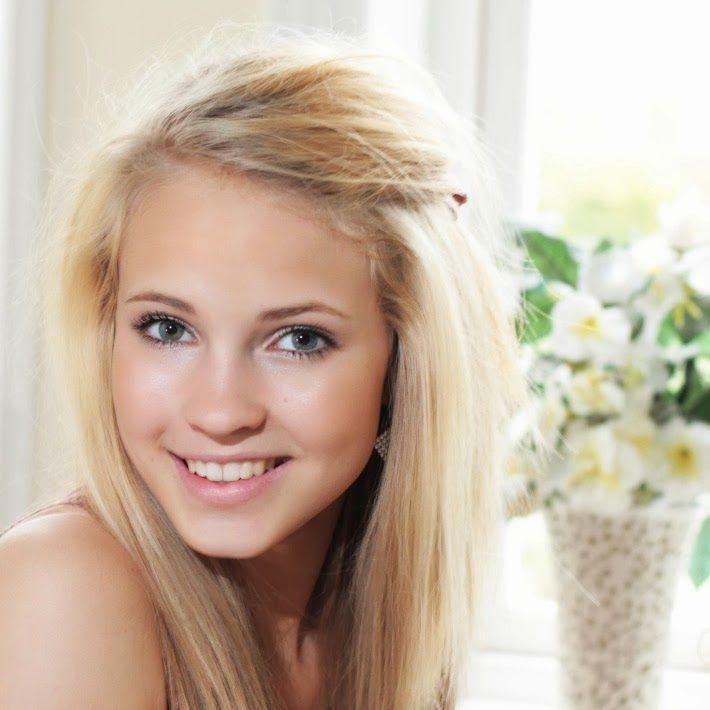 norwegian-blondes-hot-chicks-young-ass