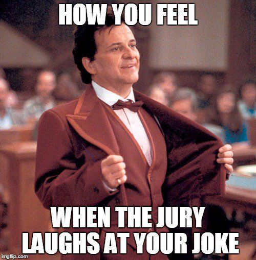 49ef11ceb05f89bf468bdddf71976b53 cult movies movie characters 479 best lawyer humor images on pinterest lawyer humor, court