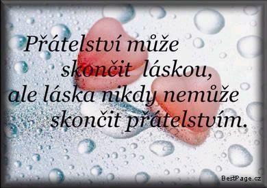 Obrázky Přátelství,Kamarádství,friends na profil,Lidé.cz
