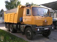 T815 S1