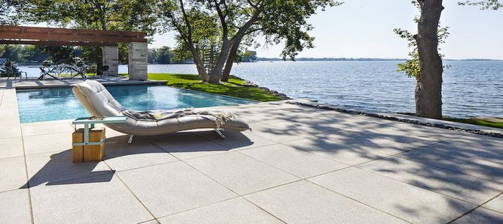 5 Ways a Hardscape Design Software Can Help Your Property Makeover
