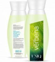 Zdraví v pohoděSprchový mycí gel, je unikátní produkt, který obsahuje vysoký obsah aktivních přírodních látek z celého světa, které pozitivně působí na vaši pokožku. Snižuje vysušování. Zvyšuje hydrataci, hebkost a ochranu pokožky před volnými radikály. Účinnými složkami jsou přírodní esenciální oleje, vosky a přírodní extrakty.  SPRCHOVÝ GEL NEOBSAHUJE: SILIKONY, PARABENY, SYNTETICKÁ BARVIVA