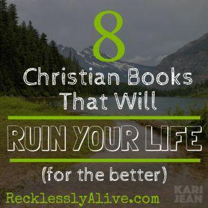 Good Christian Hookup Books For Singles