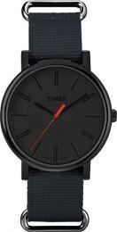 RELOJ TIMEX ORIGINALS T2P372 | SEARS.COM.MX - Me entiende!