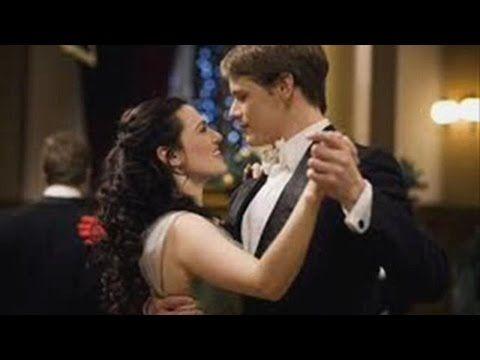 New  Romance Comedy Full Length Hallmark  Film 2016 HD