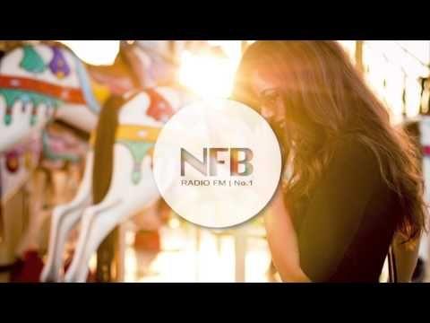 Justin Bieber - Love Yourself (Mathiesen & Johanre Remix)