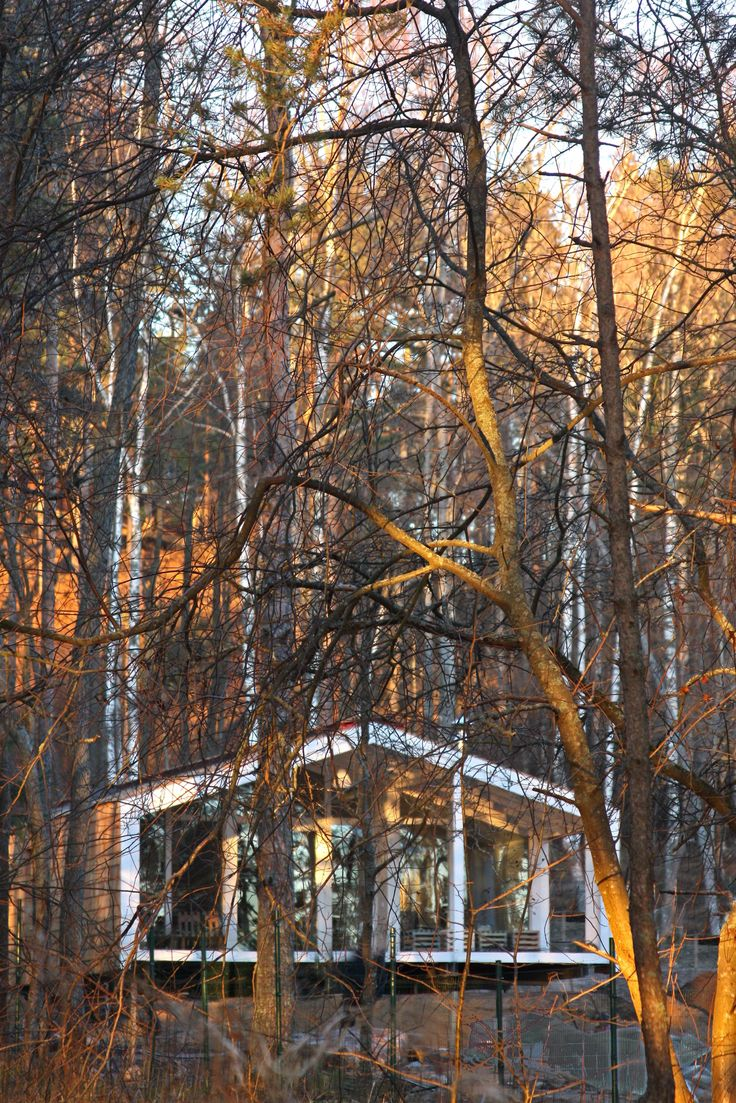 FIND YOUR PLACE.   #dubldom  #modularhouse #prefab #prefabhouse #tinyhouse #wood #дубльдом