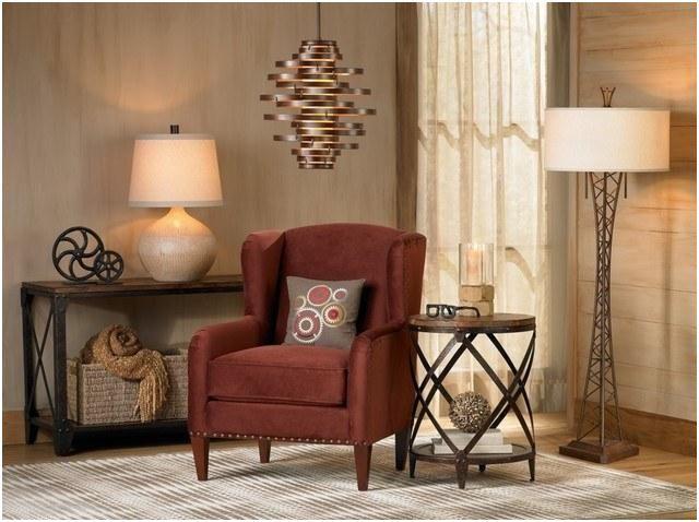 12 Prestigieux Les Plus Belles Lampes Design Lamps Living Room Living Room Orange Brown Living Room Decor