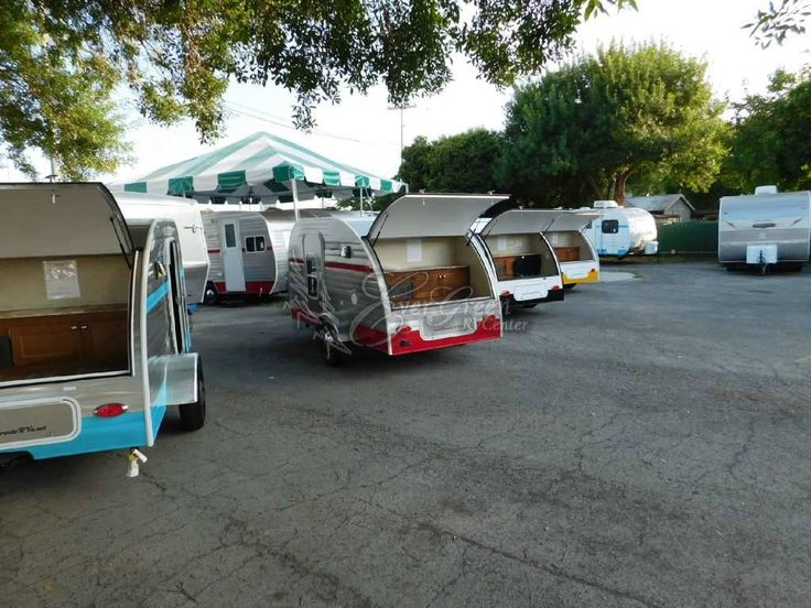 Rose Glen North Dakota ⁓ Try These Travel Trailers For Sale
