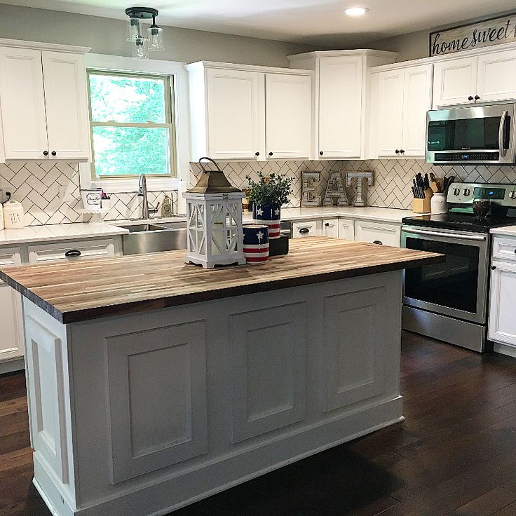 Best 25+ Split level kitchen ideas on Pinterest | Tri ...