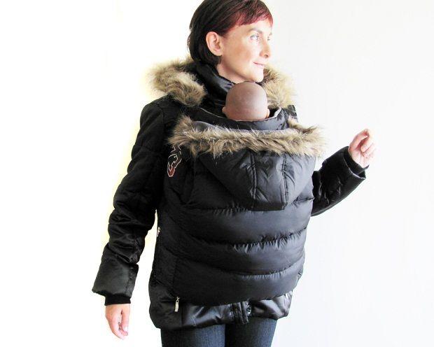 Best 20  Maternity winter coat ideas on Pinterest   Pregnancy ...