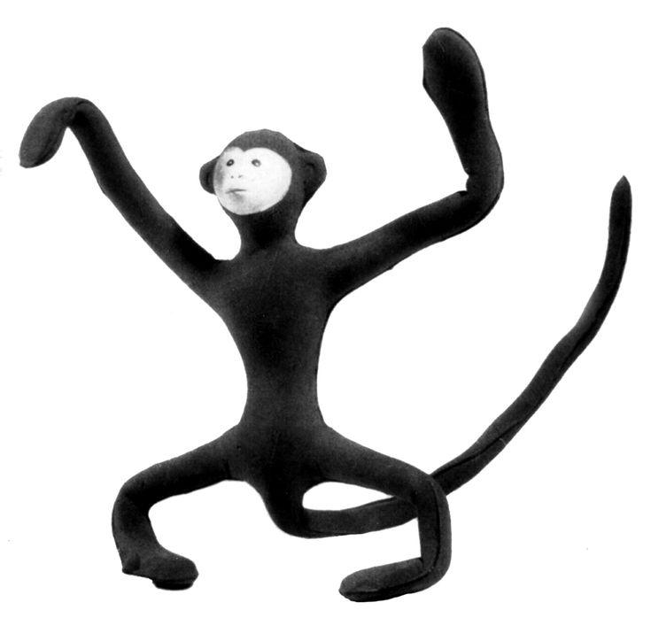 scimmietta logo
