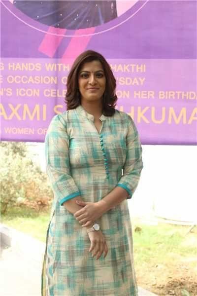 nude Hacked S. Varalakshmi (62 fotos) Pussy, Twitter, cleavage