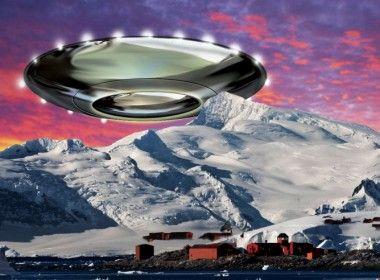 UFOs na Antártida repete no Brasil o sucesso que teve na Argentina Mais novo livro da Coleção Biblioteca UFO, de autoria de Rubén Morales, já é um grande sucesso; obra é um compêndio de alguns dos mais espetaculares casos ufológicos ocorridos no Continente Gelado   Leia mais: http://ufo.com.br/noticias/ufos-na-antartida-repete-no-brasil-o-sucesso-que-teve-na-argentina  CRÉDITO: REVISTA UFO  #UFOS #Antartida #RubenMorales #DecepcionEOrcada #Argentina #Livro #RevistaUFO