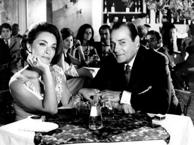 Οι καλλονές του παλιού ελληνικού κινηματογράφου, που δεν εκτίμησες αρκετά - Special Edition - ΓΥΝΑΙΚΕΣ   oneman.gr