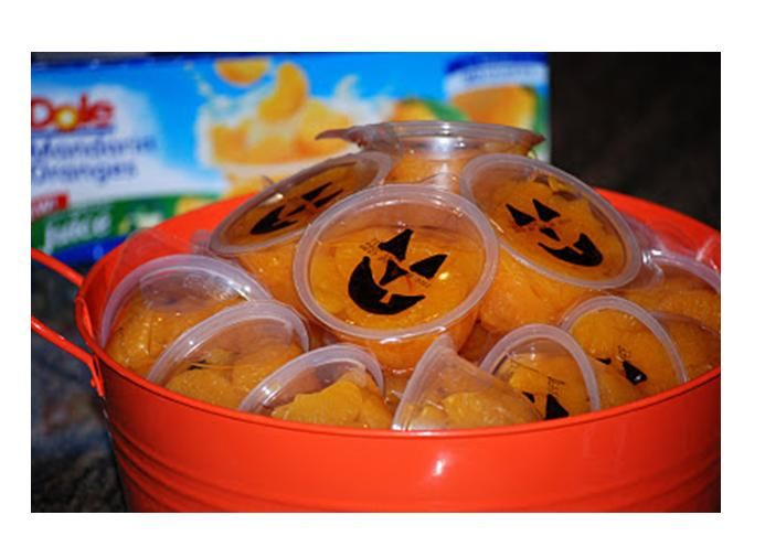 21 best Store Bought Allergy Free School Treats images on ...