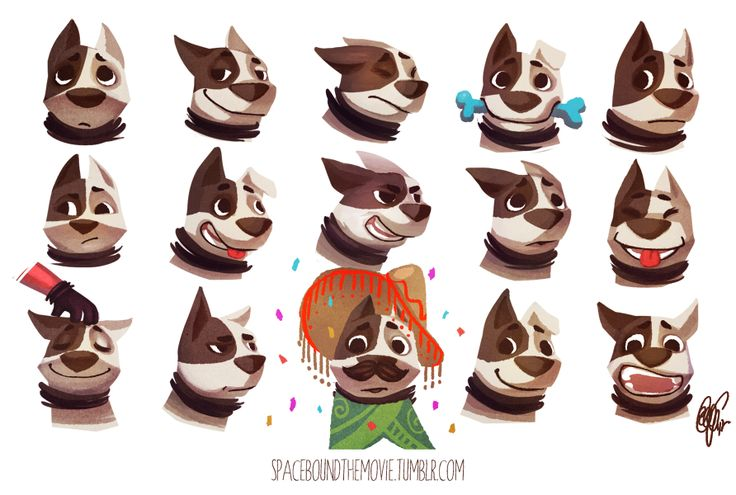 spaceboundthemovie: ★    CHARACTER DESIGN REFERENCES™ (https://www.facebook.com/CharacterDesignReferences & https://www.pinterest.com/characterdesigh) • Love Character Design? Join the #CDChallenge (link→ https://www.facebook.com/groups/CharacterDesignChallenge) Share your unique vision of a theme, promote your art in a community of over 50.000 artists!    ★