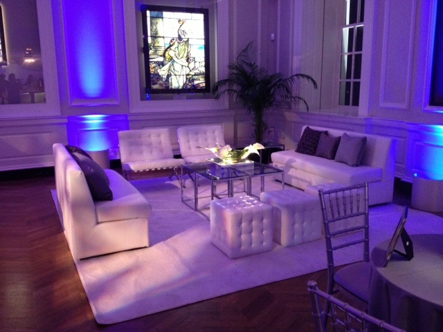 18 Best Images About Party Lounge Areas On Pinterest