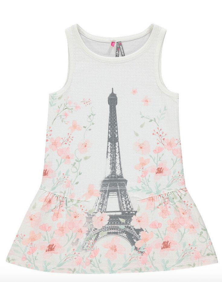 French Brand Orchestra Comes to the US with Cute and Affordable Kids Clothes  + $50 Giveaway