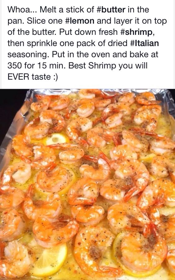 I don't love seafood, but I love my husband and will make this for him.   I found a note that said peel the lemon first otherwise it will be bitter.