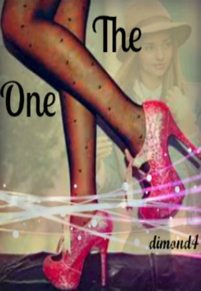 How To Make A Good Book Cover For Wattpad ~ Best book covers images on pinterest