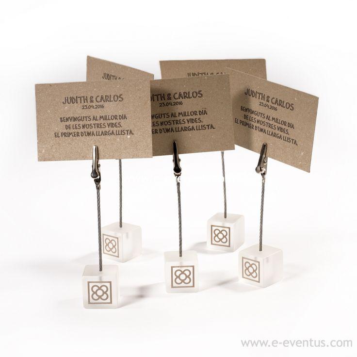 ideas · boda · casament · detalles · personalizados · barcelona · tienda de detalles de boda · botiga · detalls casament · diseño · convidats · invitados · regalo · piruleta · dulce · chocolate · lacasitos · chuche · osito · gominola · detalle · regalo · invitados · niños · niñas · letras · etiqueta · nombres · novios · diseño · novios · personalizado · hijos · papel maché · camisetas · colores · diseño