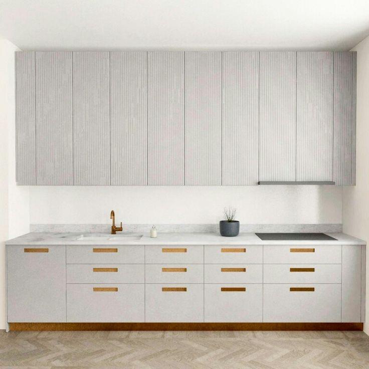 Ikea Metod J 228 Rf 228 Lla K 246 K Gr 229 Tt Marmor Koppar K 246 K