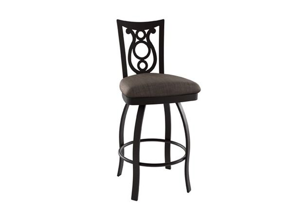 25 Best Everything Bar Stools Bar Setup Pub Tables