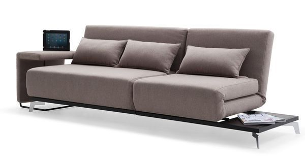 Full Size Sofa Bed  check various designs and colors of Full Size Sofa Bed on Pretty Home. Also checkCurved Sofas http://ift.tt/1UkNtVd