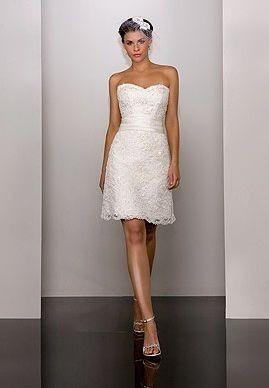 /1389-2489/taffeta-and-lace-sweetheart-ball-gown-2-in-1-wedding-dress.jpg