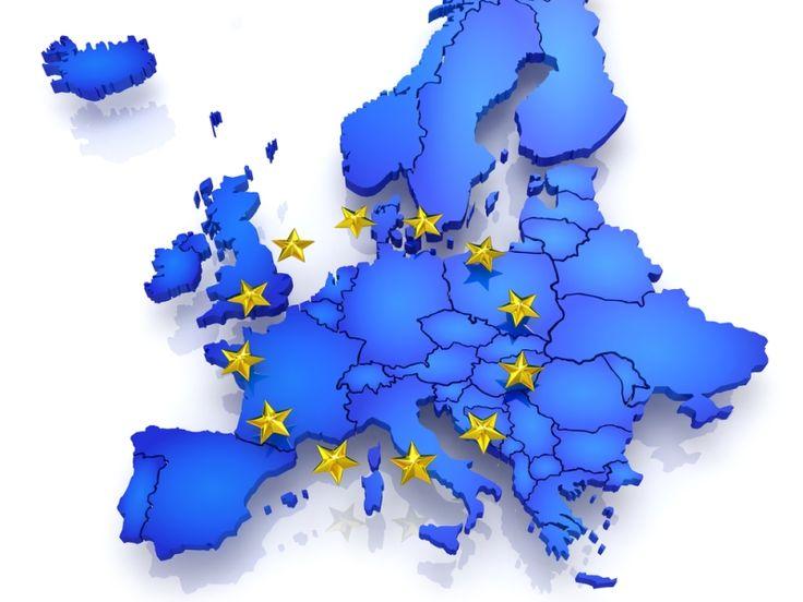 """Visione sulla gestione di domanda e il mix energetico, Dr. Lorenc Gordani, 19 Luglio 2017   Il pacchetto europeo """"Energia"""" si propone di collocare il """"consumatore al centro"""" e vorrebbe che questo concetto venisse definito e applicato. Il consumatore potrà svolgere il suo nuovo ruolo solo se può contare su testi chiari in grado di fornirgli gli strumenti per agire.   #Comunità dell'Energia #FER #Generazione Elettrica #UE"""
