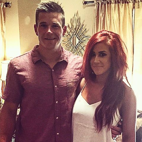 how to get chelsea houska hair color
