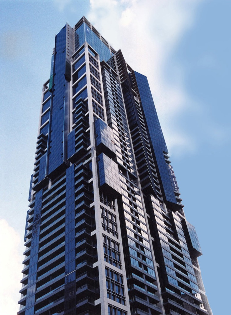 64 best images about some tall buildings on pinterest for Apartment design sydney