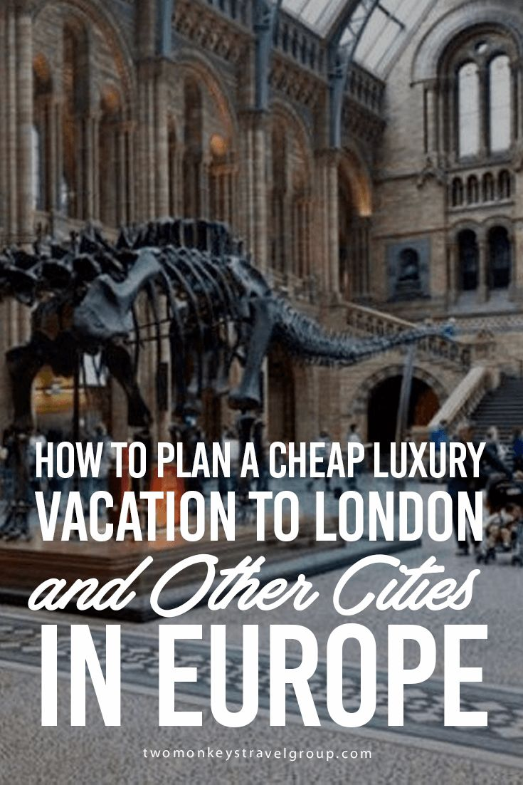 How to Plan a Cheap Luxury Vacation to London and other Cities in Europe The new Europe Flight Deals page from Alpha Flight Guru is an excellent resource for travelers interested in booking cheap business class tickets to Europe. It is your one-stop website for Europe travel information, and features cheap business class flights to Europe.