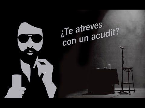 #Reugenio con Josep Roura Garcia, Germà Terol y Jordi Carné, los valientes que subieron al escenario el pasado 28 de octubre para contar sus #chistes!! #Reugenioeldelcolom #sabenaquelquediu #acudit #teatreves #munich #jordicarne