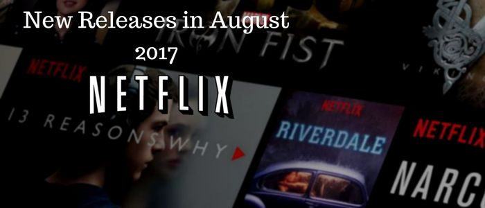 Each and every month Netflix add new movies and TV series to their service. Below are the some of the list of movies and TV series telecast on Netflix, TV Series •Daredevil •Luke Cage •Jessica Jones  •Iron Fist. Movies: •The Matrix •Arthur and the Invisibles and more. For more information about the Netflix new list, visit https://www.rokuactivationcode.com/august-2017-netflix-new-original-release-movies-tv-series. If you want see this list of series on your Roku, call us at…