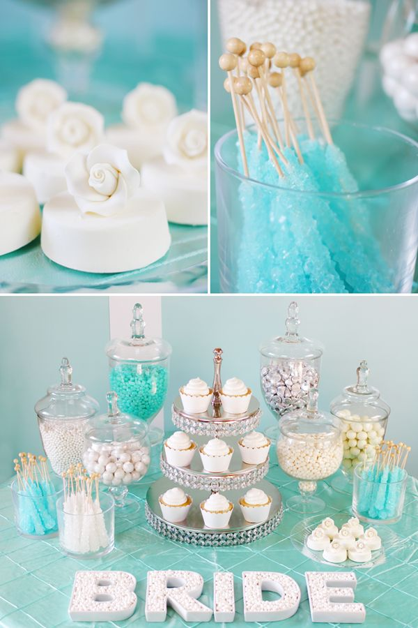 trend alert personalized backdrops baby shower themes pinterest wedding bridal shower and tiffany blue weddings