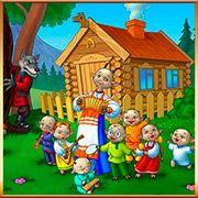 Аудиосказки для детей. Обсуждение на LiveInternet - Российский Сервис Онлайн-Дневников