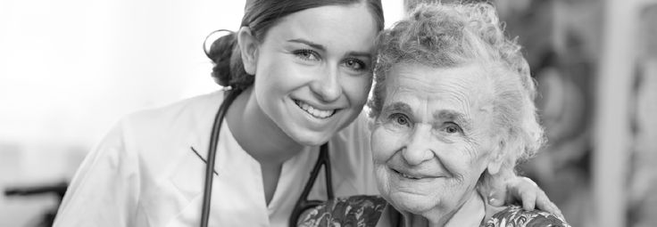 Get the best #Elderly Home Care Services in #Dubai with Beverly Hills Home #HealthCare. Click to know more about our Elderly Home Care #Services.
